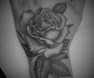 Galería de Tatuajes en Madrid | True Love Tattoo