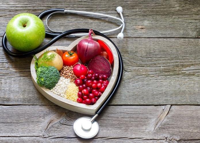 Nutrición Deportiva: Servicios de PhysioEliteSport