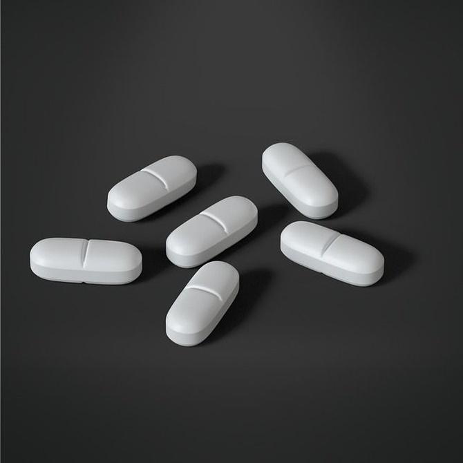 La artrosis: síntomas y tratamiento