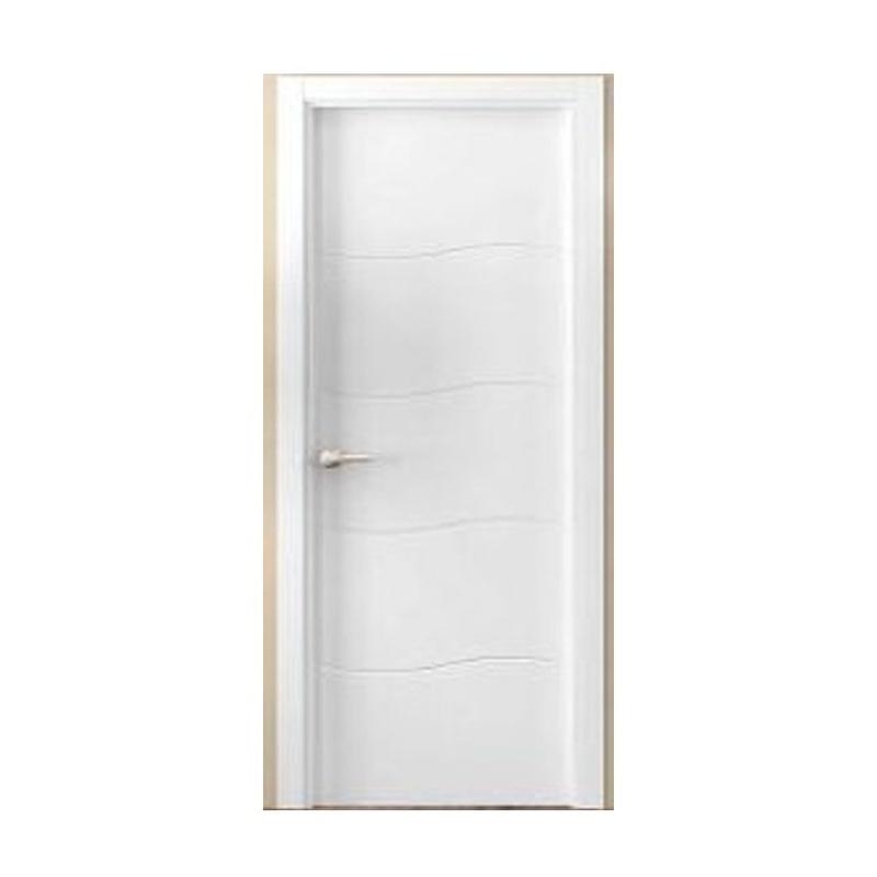 1.2.4. Lacadas onduladas:  de Puertas Miret