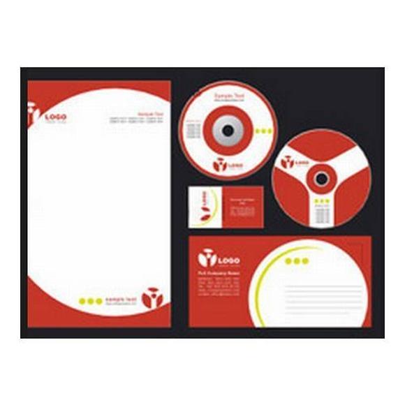 Portada CD - DVD: Productos y Servicios de Photoinstant