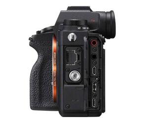 Reparación de cámaras fotográficas en Madrid | Playmon Servicios Técnicos Fotográficos