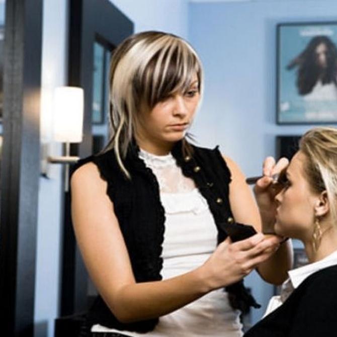 ¿Qué corte de pelo se adecúa mejor a tus facciones?