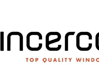 Instalador y distribuidor INCERCO ( deceuninck ) Sedavi ( Valencia )