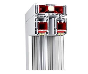 Todos los productos y servicios de Carpintería de aluminio, metálica y PVC: Aluminios Gamero