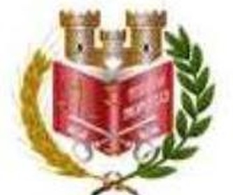 Áreas: Servicios de Gesnova Asesores, S.L.