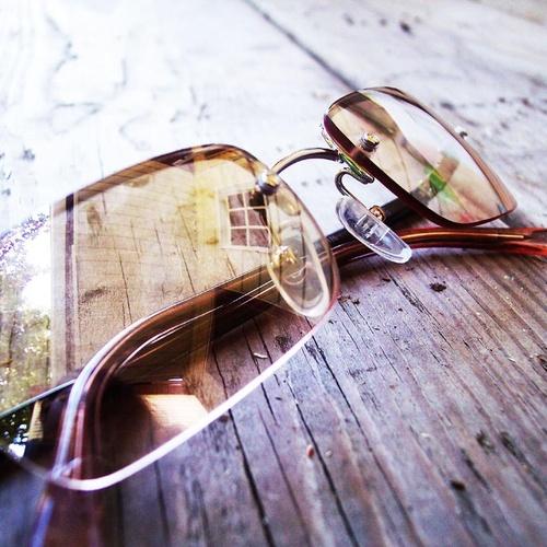 Las mejores marcas en gafas de sol en Central Óptica Villalegre Avilés