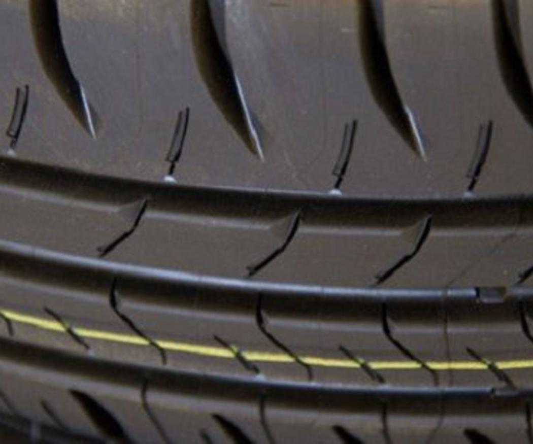 Criterios para escoger el mejor neumático para tu vehículo