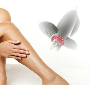 Dermo control: Tratamientos de Estética Tania Pineda