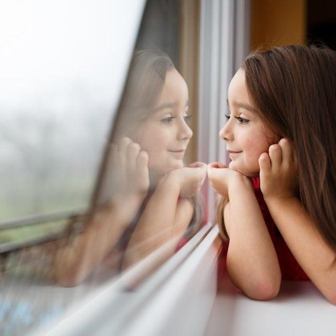 ¿Qué prestaciones debemos pedir a una ventana?