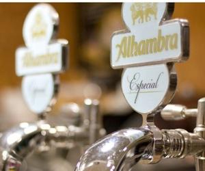 Cervecería en San Sebastián de los Reyes