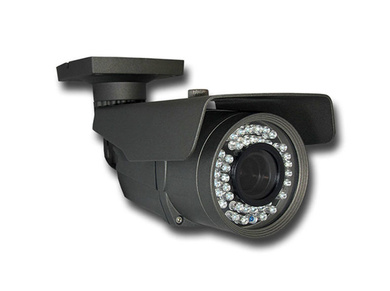 SISTEMAS CCTV AHD