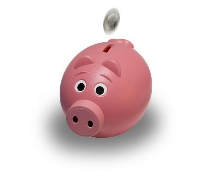 Cómo ahorrar costes en Logistica