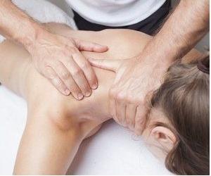 Todos los productos y servicios de Fisioterapia: Fisioleader