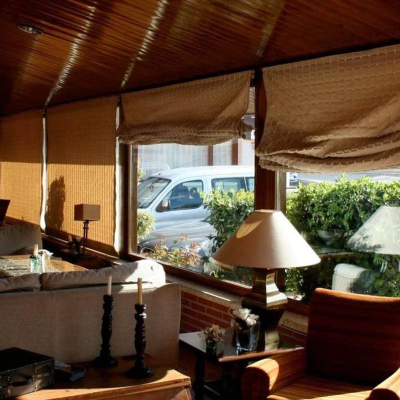 Hotel: Nuestros servicios de Hotel Fidalgo