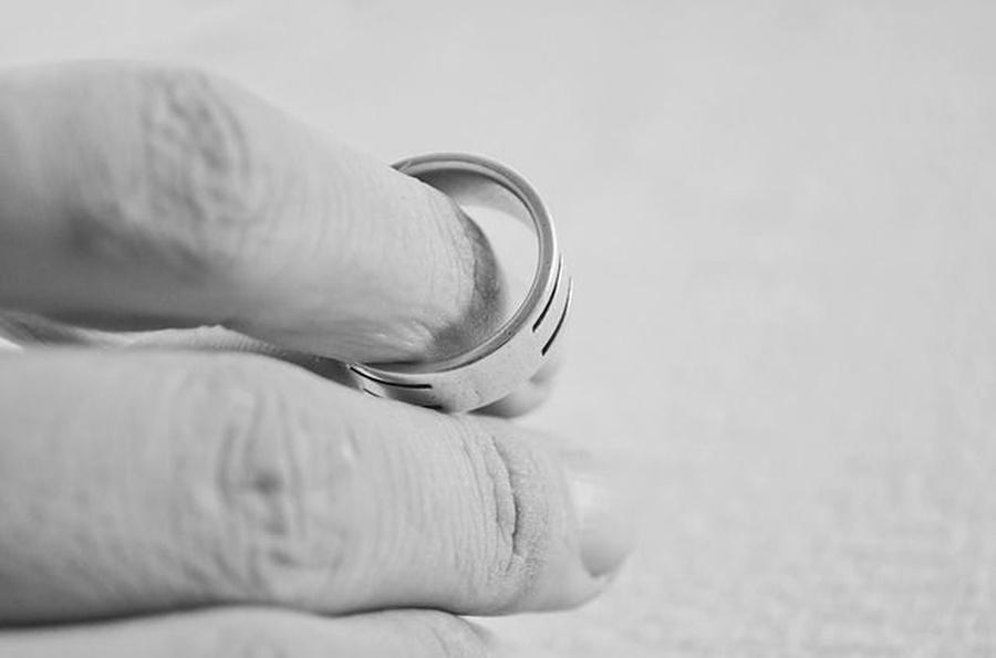¿En qué consiste la pensión compensatoria?