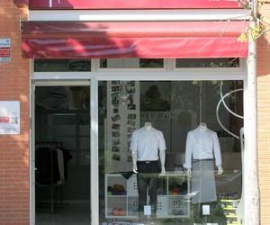 Unipro, tienda de uniformes de hostelería en Valencia