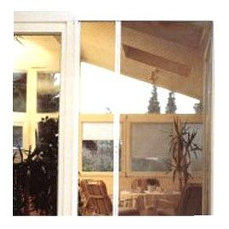 Mosquitera fija: Productos de Artestor