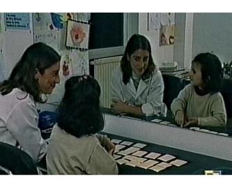 Trastornos de la foniación: Servicios de Clínica Foniatría - Logopedia Doctora Fernández Salazar