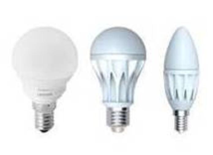 Iluminación Led y electricidad: EMPRESA REGISTRADA Nº 0910 de Incosat, S. L.