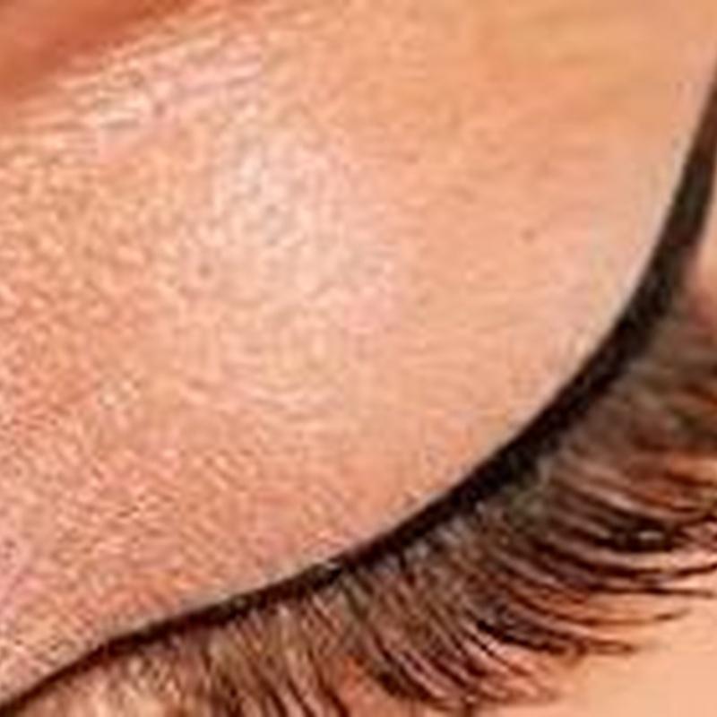 Micropigmentación Eyerliner: Servicios de C. López