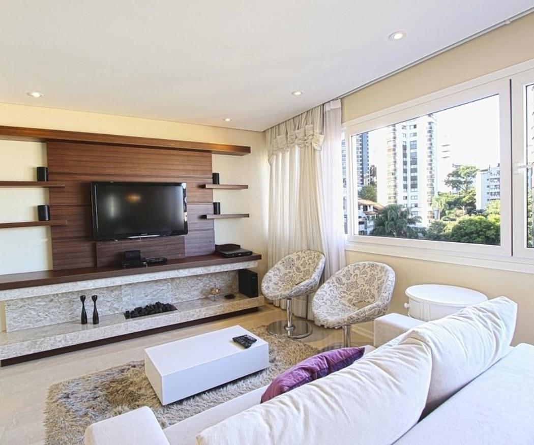 Descubre el tamaño ideal para tu televisor