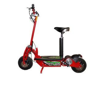 Alquiler de motos: Productos y servicios de Amigo 24 Salou Cambrils