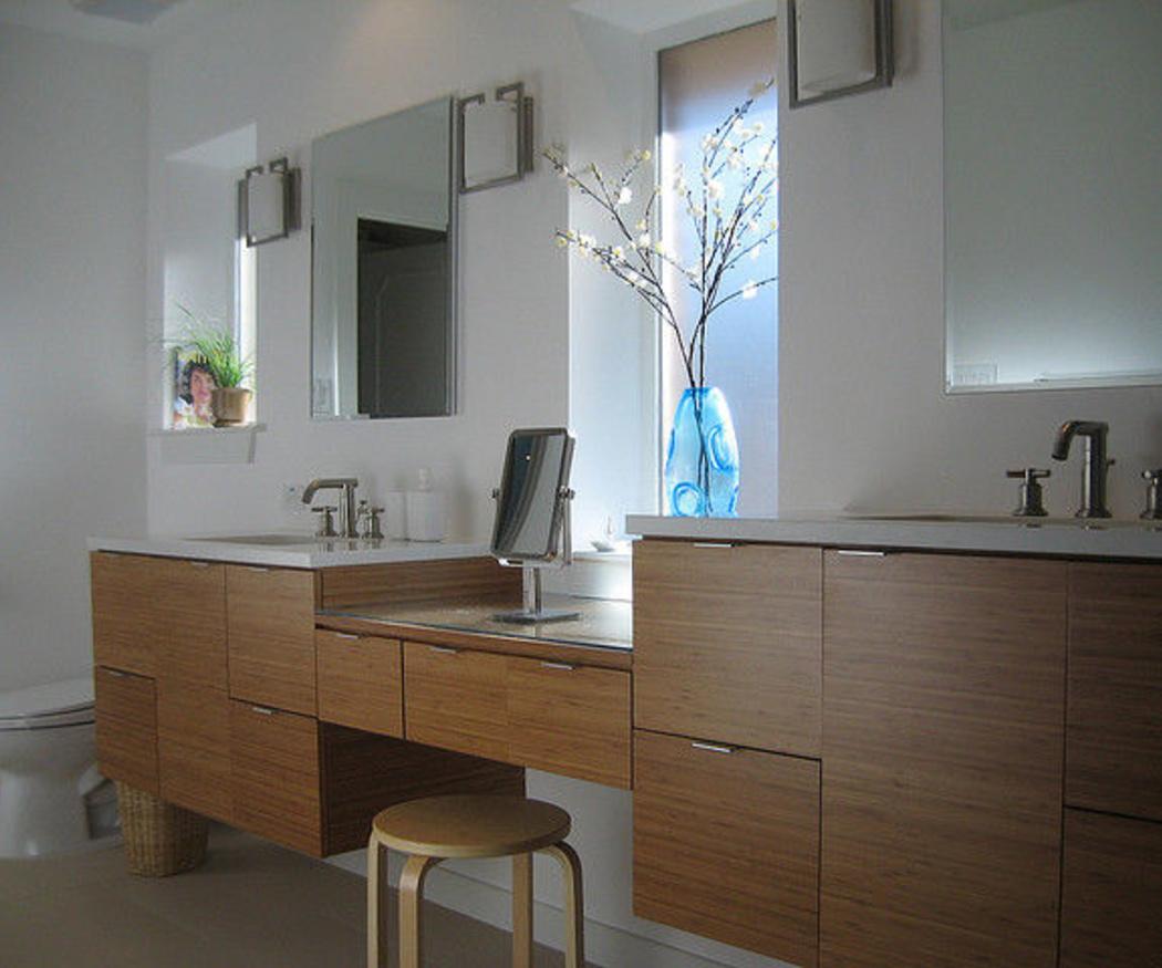 Consejos para realizar una reforma en nuestro baño