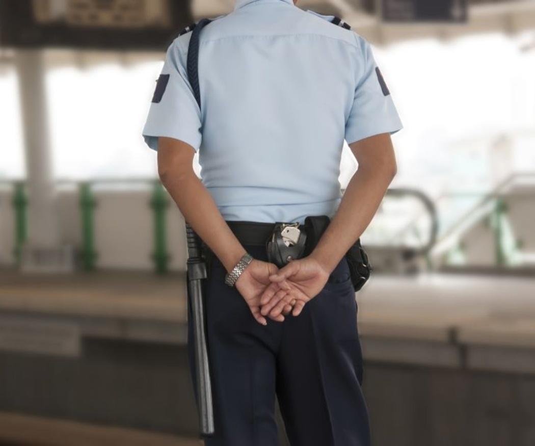 Situación actual de la Seguridad Privada en España