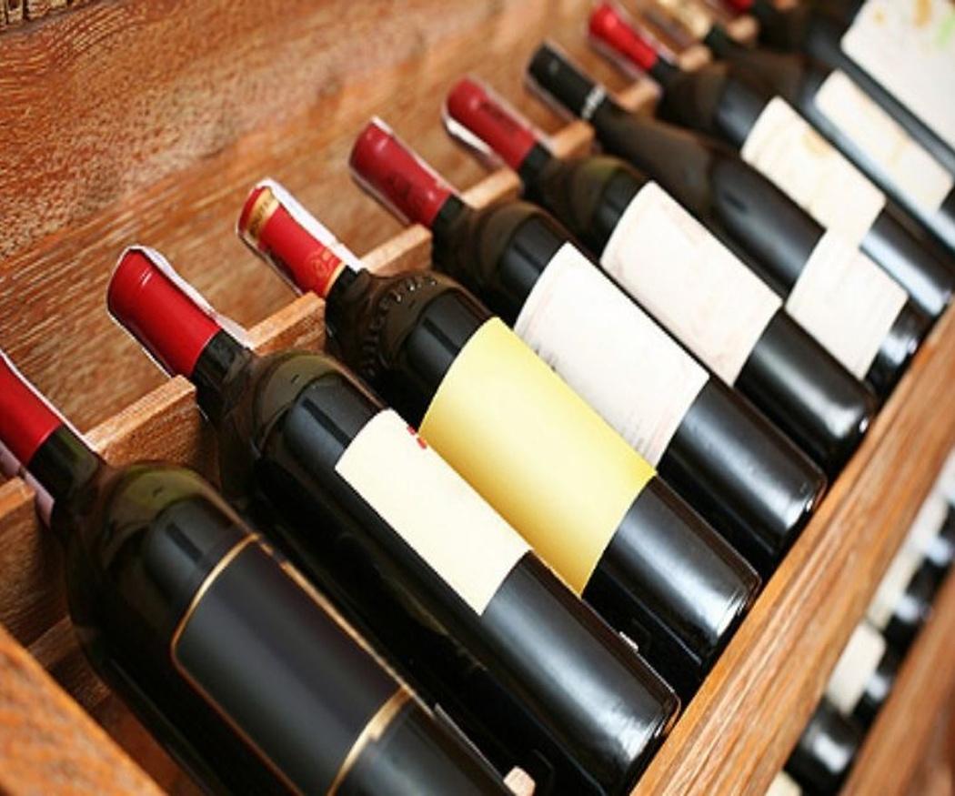 Cómo elegir el vino para cada comida