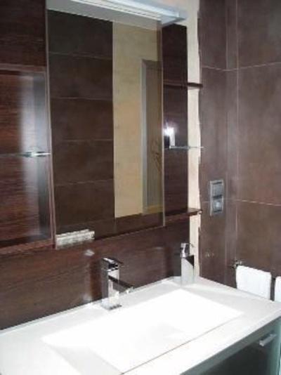 Todos los productos y servicios de Hoteles: Hotel Restaurante El Ancla **