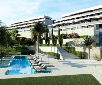 San Pedro de Alcántara / Ref.- AP1109: Inmuebles de DreaMarbella Real Estate