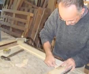 Academias de dibujo y pintura en Toledo | Taller José Ignacio Tenorio