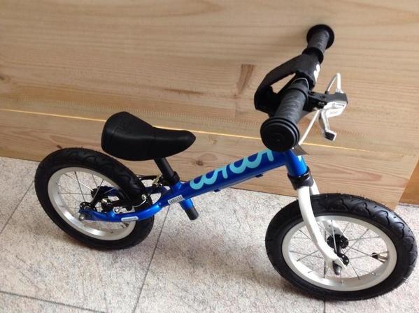 Bicicleta equilibrio Too Too: Productos y Servicios de Bike Sports