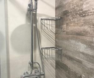 Reforma de baños a excelentes precios en el Barrio de Salamanca