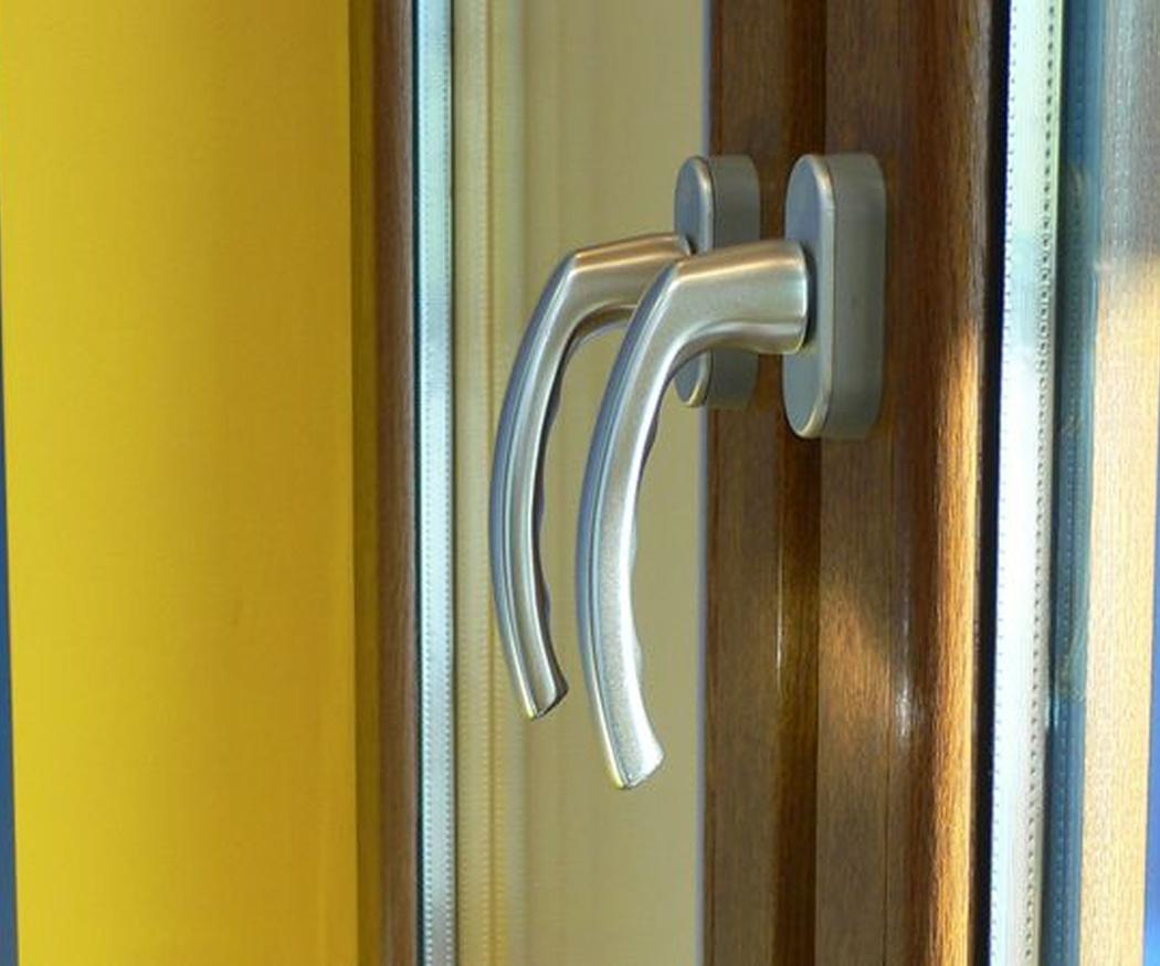 Ventajas del aluminio en los cerramientos