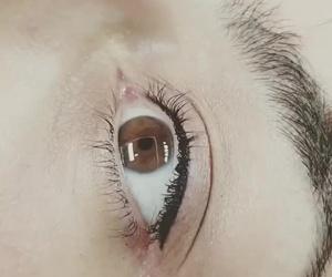 Micropigmentación de ojos. Proporciona densidad a tus pestañas y profundidad a tu mirada,