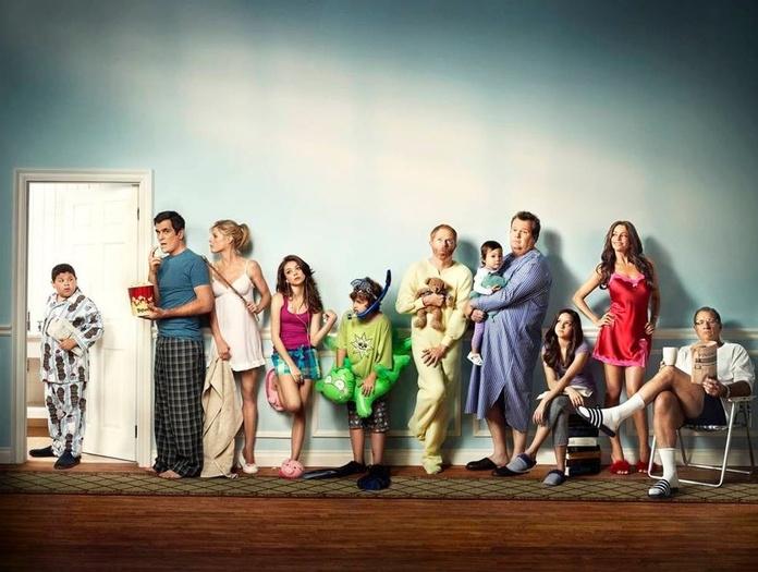 Familia funcional vs. Familia disfuncional: 20 diferencias