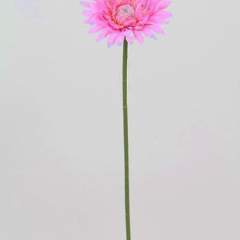VARA GERBERA (61 CM) COLOR:PINK REF.:PS017818 PRECIO:1,00€