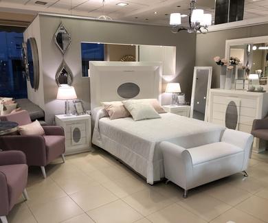Últimas tendencias en dormitorios Córdoba