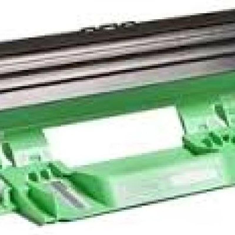 DRUM REM/COMP BROTHER DR1050 BLACK(10000): Productos y Servicios de Stylepc