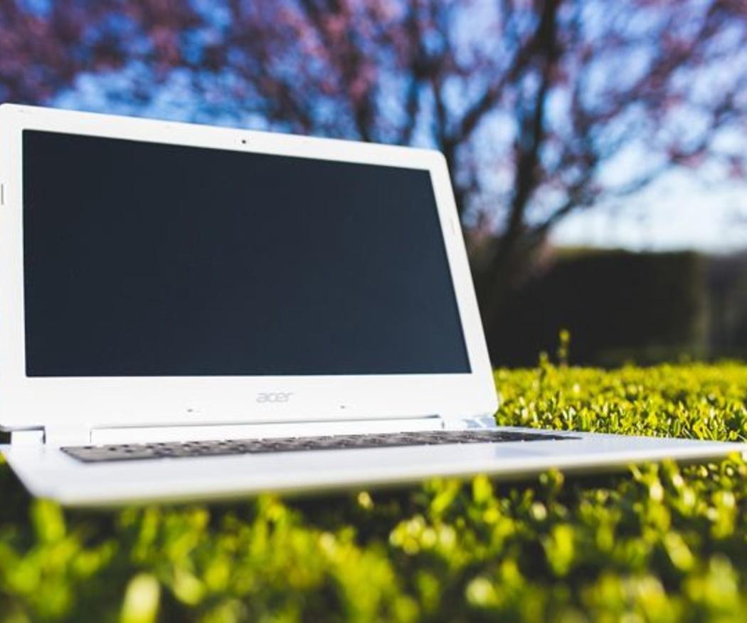 Consejos para elegir un portátil