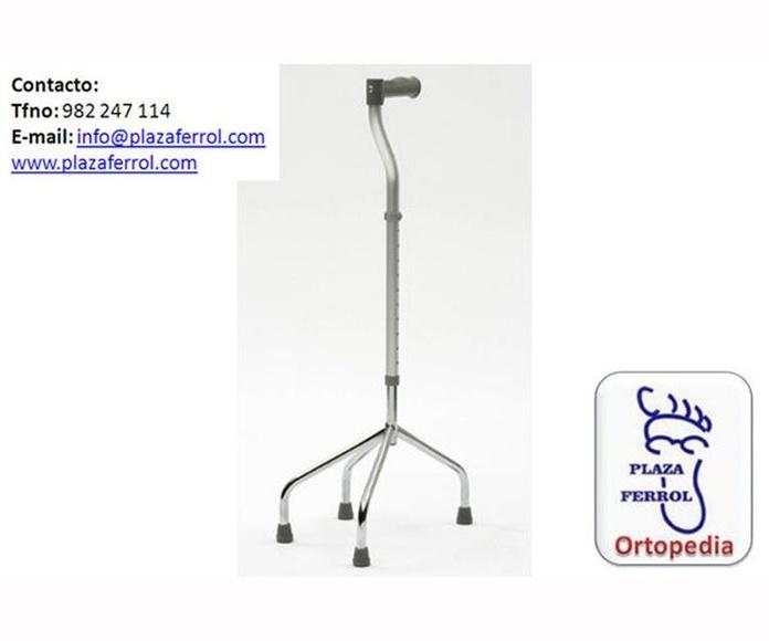 Venta de productos para movilidad: Catálogo de Edensalus