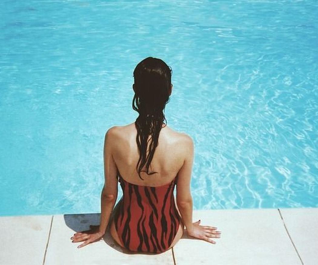 Mantenimiento de piscinas todo el año