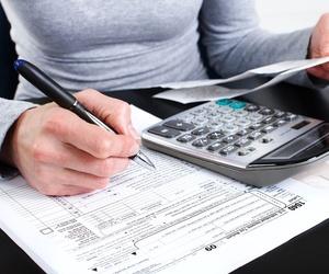 Asesoría contable en Alicante