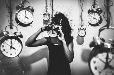 7 síntomas de trastornos psicológicos que no debes ignorar