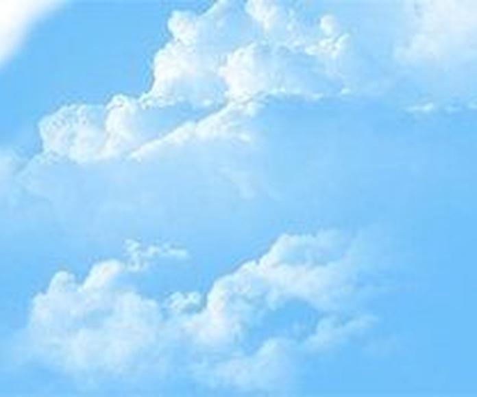 Tratamientos de aire: Servicios de ESIM