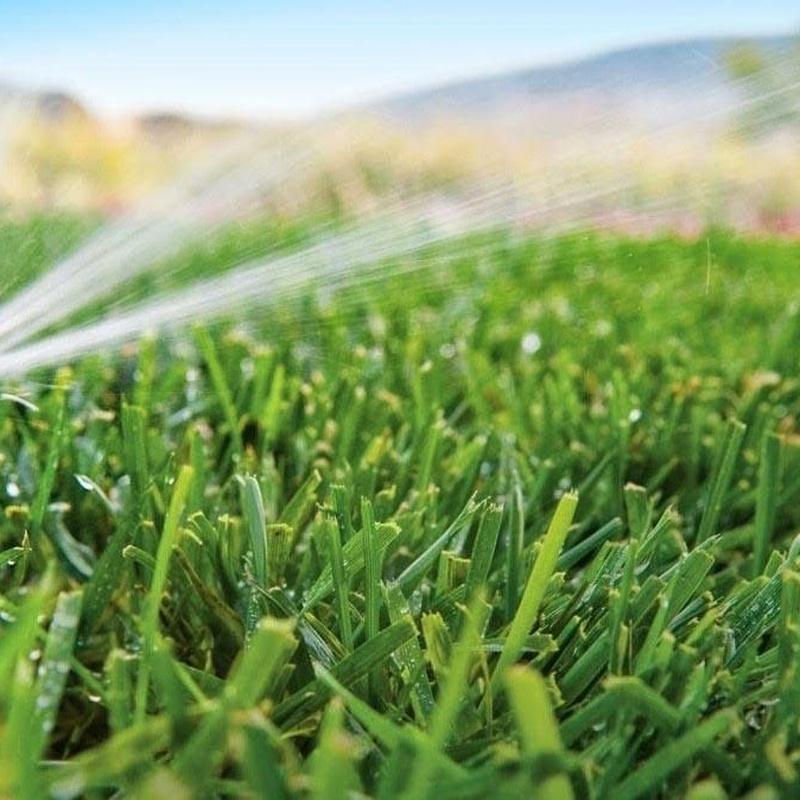 Instalación de sistemas de riego: Productos y servicios de Eiviss Garden