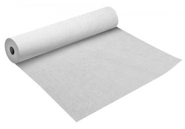 Material para impermeabilización Danosa