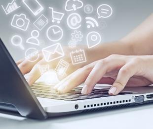 Disfruta de ofertas exclusivas para usuarios de la web